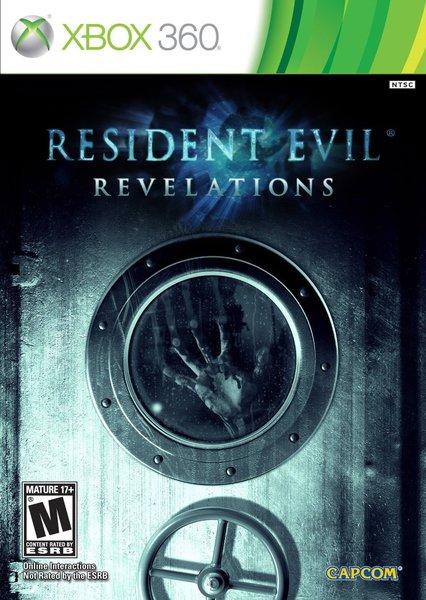 Resident_evil_revelations_1415158398