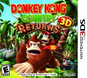 Donkey_kong_country_returns_3d_1415158444