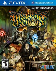 Dragons_crown_1415159311