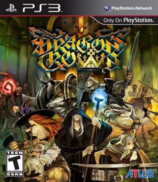 Dragons_crown_1415159335