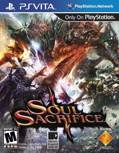 Soul_sacrifice_1415160112