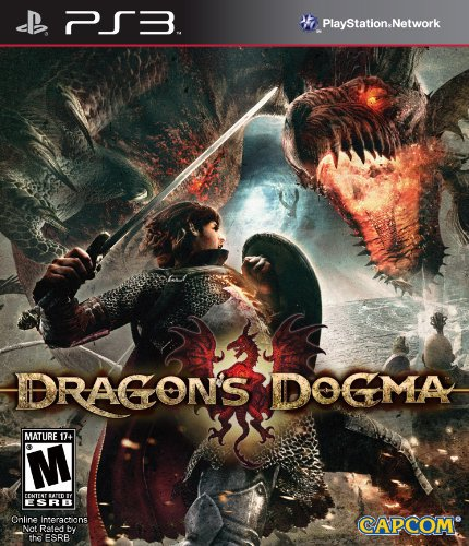 Dragons_dogma_1415160183
