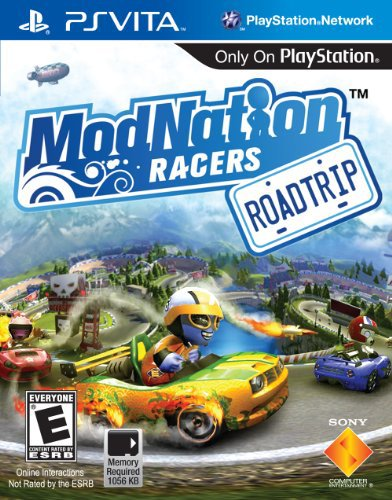Modnation_racers_road_trip_1415160229