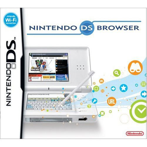 Nintendo_ds_browser_1415160344