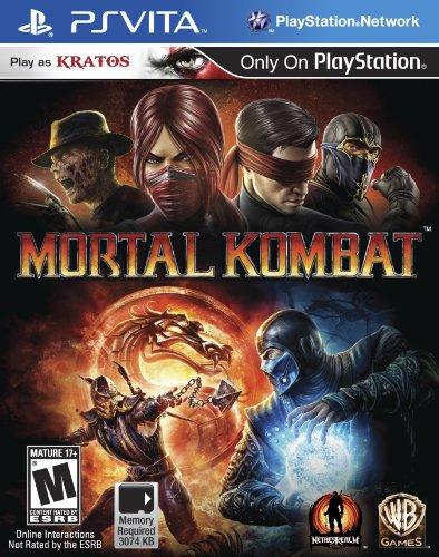 Mortal_kombat_1415160483