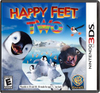 Happy Feet Two The Videogame