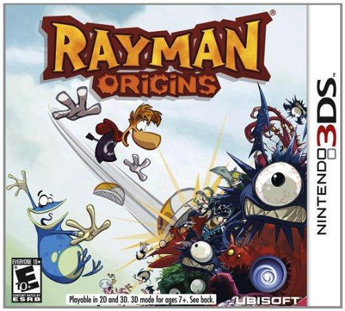 Rayman_origins_1415161318