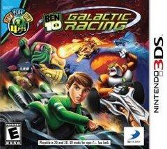 Ben_10_galactic_racing_1415171446