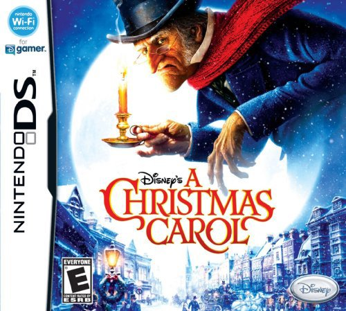 Disneys_a_christmas_carol_1415171657