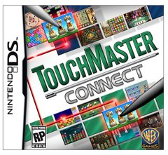 Touchmaster Connect