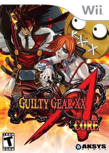 Guilty_gear_xx_accent_core_1415172675