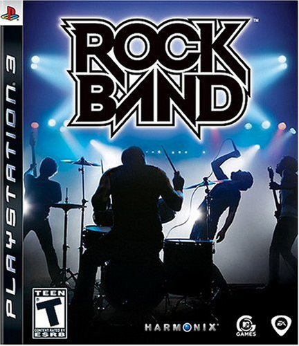 Rock_band_1415173351