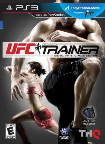 Ufc_personal_trainer_1415173442