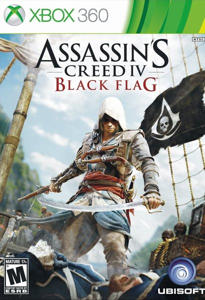 Assassins_creed_iv_black_flag_1415174214