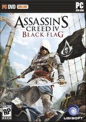 Assassins_creed_iv_black_flag_1415174266