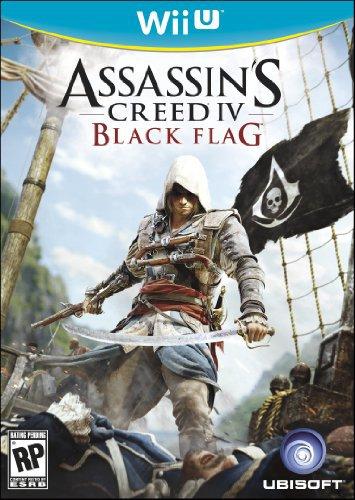 Assassins_creed_iv_black_flag_1415174290