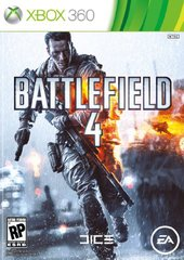 Battlefield_4_1415174313