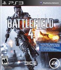 Battlefield_4_1415174340