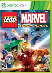 Lego_marvel_super_heroes_1415174391