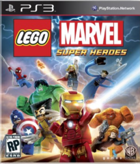 Lego_marvel_super_heroes_1415174418