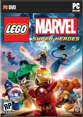 Lego_marvel_super_heroes_1415174444