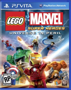 Lego_marvel_super_heroes_1415174470