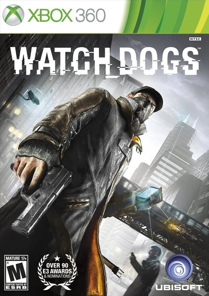 Watch_dogs_1415174576