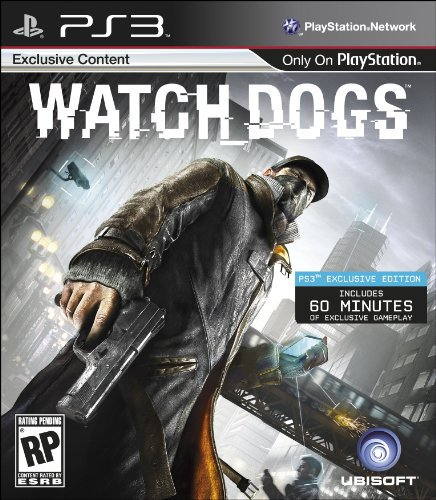 Watch_dogs_1415174600