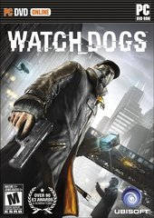 Watch_dogs_1415174628