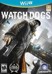 Watch_dogs_1415174651