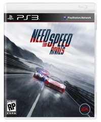 Need_for_speed_rivals_1415174697