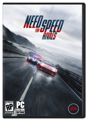 Need_for_speed_rivals_1415174720