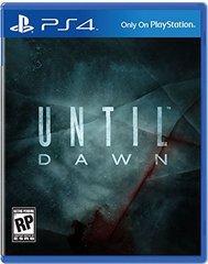 Until_dawn_1415174847