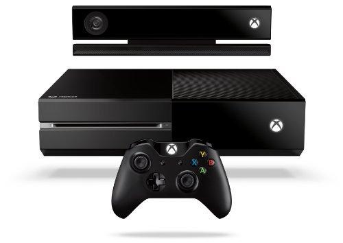 Xbox_one_kinect_bundle_1415762691