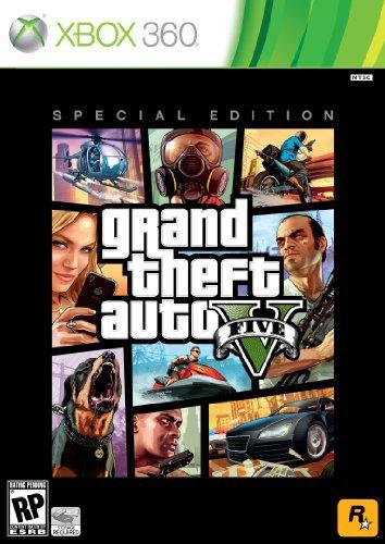 Grand_theft_auto_v_1415762937