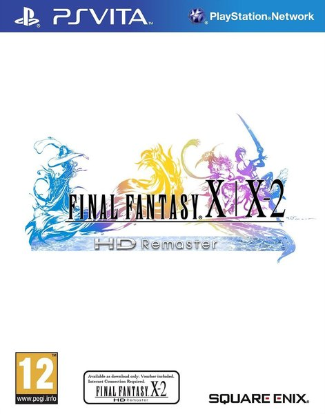 Final_fantasy_xx2_hd_remaster_1415763156