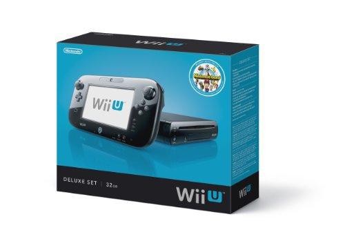 Wii_u_32gb_black_deluxe_console_bundle_1415763342