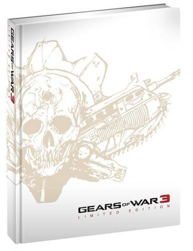 Gears_of_war_3_limited_edition_official_strategy_guides_bradygames_1415763432