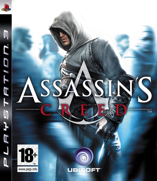 Assassins_creed_1415764024