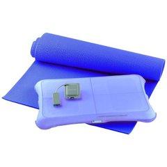 Memorex Comfort Fitness Starter Kit (Wii)