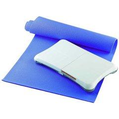 Memorex Comfort Fitness Mat (Wii)