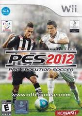 Pro_evolution_soccer_2012_1415764858