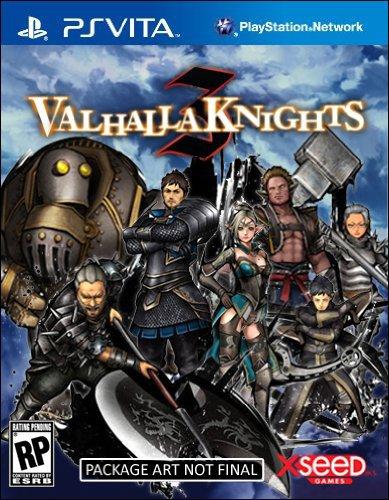 Valhalla_knights_3_1415765152