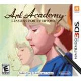 Art_academy_lessons_for_everyone_1415765436