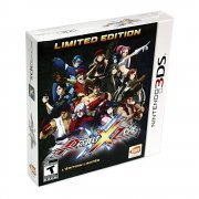 Project X Zone (LE)