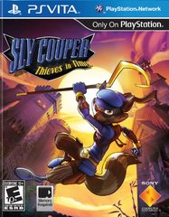 Sly_cooper_thieves_in_time_1415767432