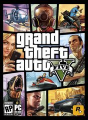 Grand_theft_auto_v_1415769188