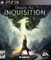 Dragon_age_inquisition_1415769534