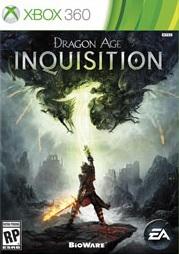 Dragon_age_inquisition_1415769556
