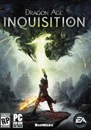 Dragon_age_inquisition_1415769581